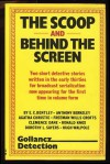 The Scoop & Behind the Screen - Detection Club
