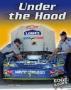 Under the Hood - Matt Doeden