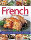 Simple French Cooking - Carole Clements