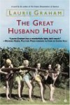 The Great Husband Hunt - Laurie Graham