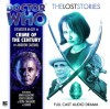 Doctor Who: Crime of the Century - Andrew Cartmel