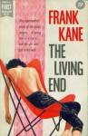 The Living End - Frank Kane