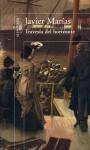 Travesía del horizonte - Javier Marías