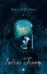Indras Traum (Indra, #1) - Rebecca Hohlbein