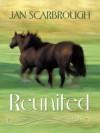 Reunited - Jan Scarbrough
