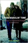 Freewheelin' Time - Suze Rotolo