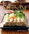 Culinary Vietnam - Daniel Hoyer