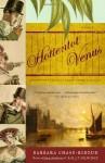 Hottentot Venus: A Novel - Barbara Chase-Riboud