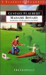 Madame Bovary - Gustave Flaubert, Margherita Giacobino