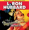 The Carnival of Death (Audio) - L. Ron Hubbard, R.F. Daley, Jason Faunt, Lori Jablons