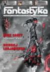 Nowa Fantastyka 327 (12/2009) - Mike Carey, Siergiej Łukjanienko, James Morrow, Wiktor Żwikiewicz, Marek Żelkowski, Małgorzata Karoń, Dariusz Kuśmierek