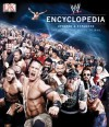 WWE Encyclopedia Updated & Expanded - Brian Shields, Kevin Sullivan