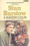 A Raging Calm - Stan Barstow