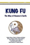 Kung Fu - The Way of Heaven & Earth - Mike Symonds