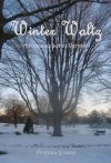 Winter Waltz - Virginia Young