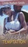 Sweeter Than Temptation - Linda Hudson-Smith