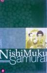 Nishi Muku Samurai Vol. 1 - Waki Yamato