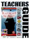 The Mystery of Blackbeard the Pirate: Teacher's Guide - Carole Marsh