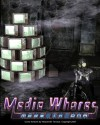 Media Whores - Made in DNA