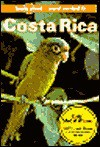 Lonely Planet Travel Survival Kit: Costa Rica - Lonely Planet, Rob Rachowiecki