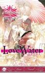 Love Water - Venio Tachibana, Tooko Miyagi, Karen McGillicuddy