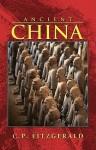 Ancient China - Charles Patrick Fitzgerald