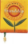 The Gift of Friendship - Ariel Books