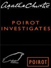Poirot Investigates (Adobe Digital Edition) - Agatha Christie