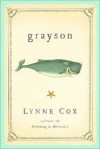 Grayson (MP3 Book) - Lynne Cox