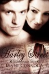 Harley Street - Lynne Connolly
