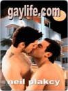 GayLife.com - Neil Plakcy