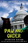 Paw and Order - Spencer Quinn