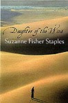 Daughter Of The Wind - Suzanne Fisher Staples