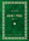 Wojna i pokój, tom I-II - Lew Tołstoj