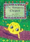 The Runaway Chapati Big Book (Cambridge Reading) - Susan Price