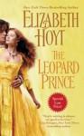 The Leopard Prince (Princes Trilogy) - Elizabeth Hoyt