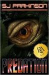Predation - S.J. Parkinson