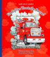 Firefighter Tom to the Rescue! - Charnan Simon, Joel Snyder