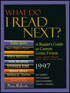 What Do I Read Next? 1997 - Neil Barron, Wayne Barton, Kristin Ramsdell, Steven A. Stilwell