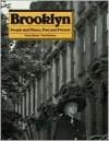 Brooklyn - Grace Glueck, Paul Gardner