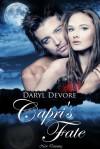 Capri's Fate - Daryl Devore