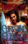 Dark Secret (Carpathians, #15) - Christine Feehan