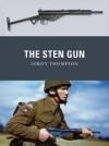 The Sten Gun - Leroy Thompson