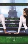 Pocałunek w Paryżu - Stephanie Perkins