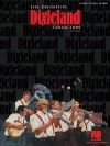 The Definitive Dixieland Collection - Hal Leonard Publishing Company