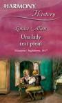 Una lady tra i pirati - Louise Allen