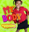 My Body - Sally Hewitt
