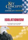 Isolationism - Thomas Streissguth