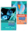 Obstetrics & Gynaecology Ten Teachers Value Pack - Philip Baker, Louise Kenny