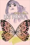 Butterfly - Alessia Brio